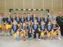 Handball Power-Camp 2013