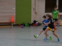 Handball Power Camp 2015
