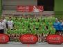 Handball Power Camp 2016