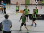 Handballschule 2015