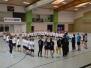 Handballschule 2017