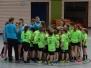 Handballschule 2018
