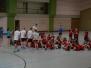 Handballschule 2019