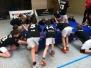 Handballschule  2013