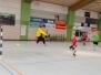 mJA - VfL Günzburg