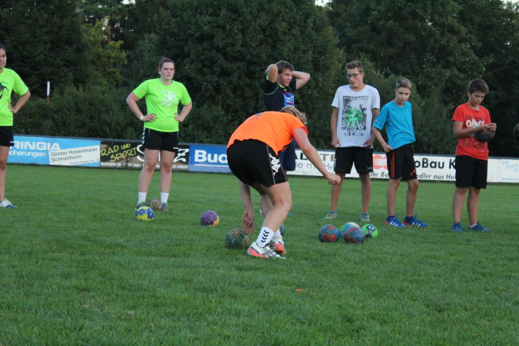Trainingslager 2015 (100)