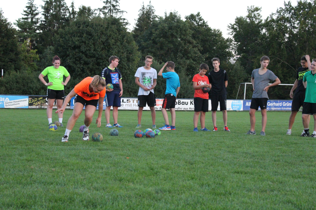 Trainingslager 2015 (102)