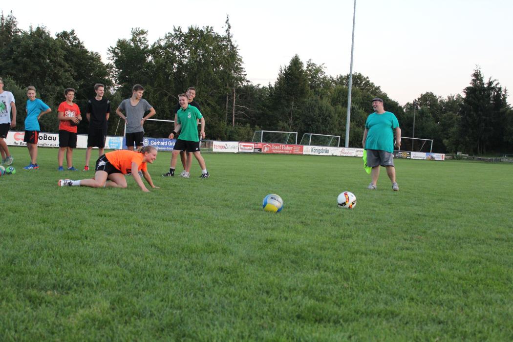 Trainingslager 2015 (106)