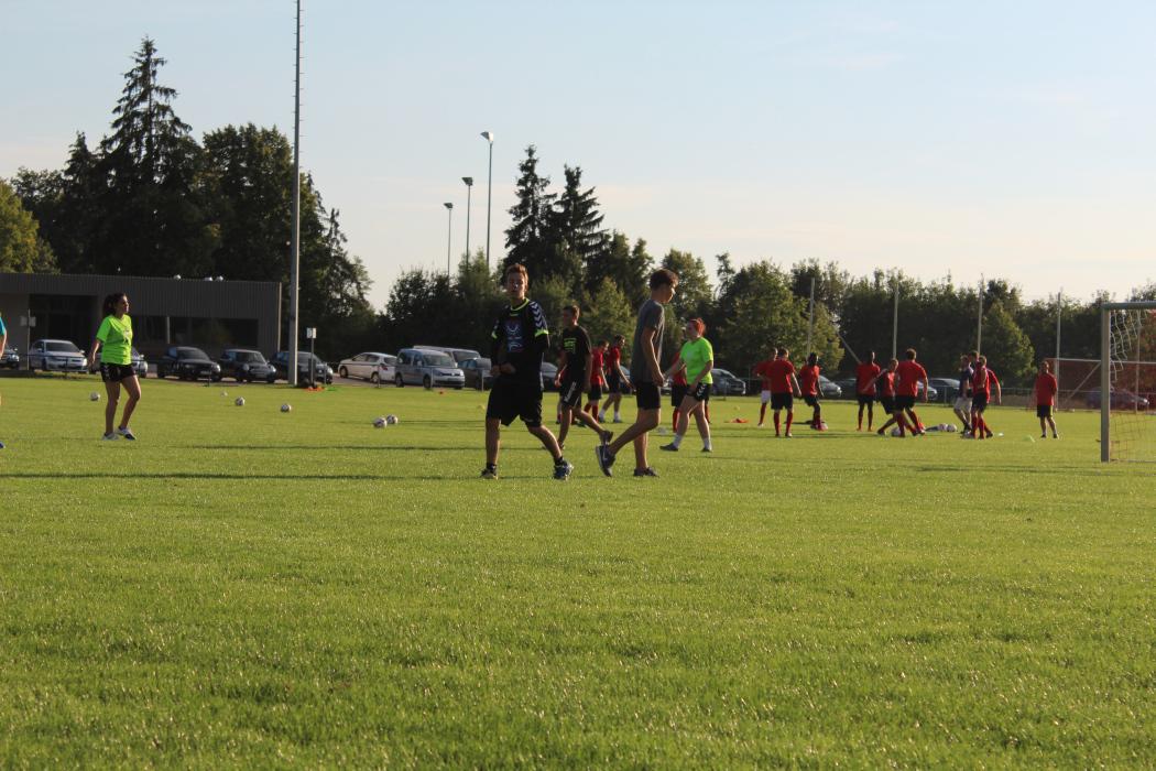 Trainingslager 2015 (11)