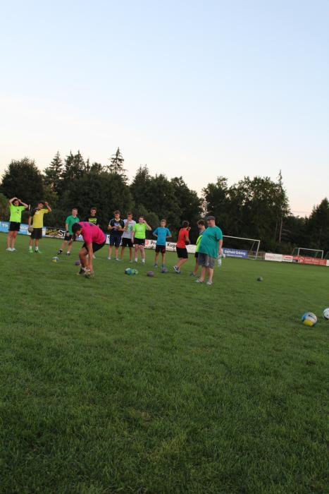 Trainingslager 2015 (110)