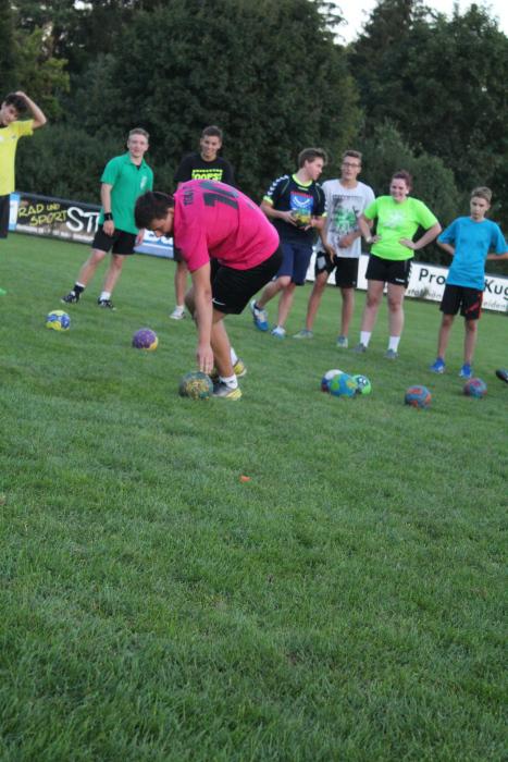 Trainingslager 2015 (111)