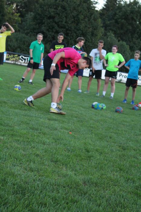 Trainingslager 2015 (112)