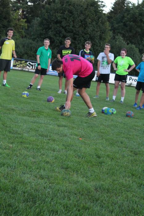 Trainingslager 2015 (113)