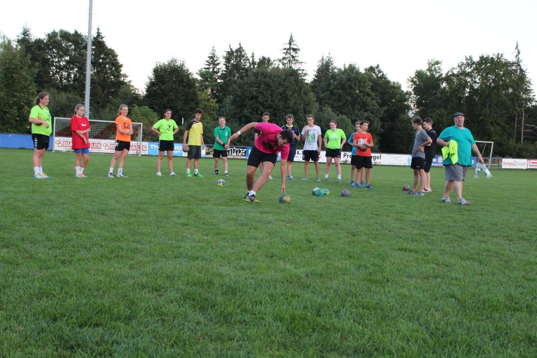 Trainingslager 2015 (115)