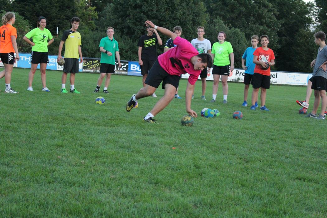 Trainingslager 2015 (117)
