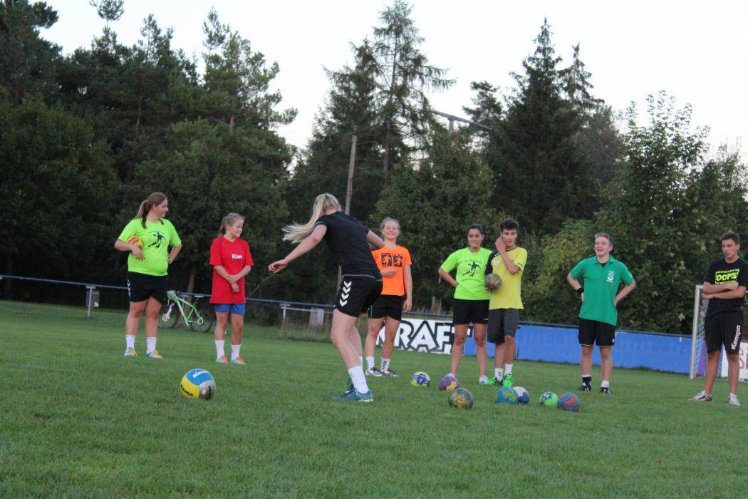 Trainingslager 2015 (122)