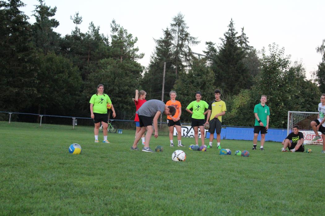 Trainingslager 2015 (129)