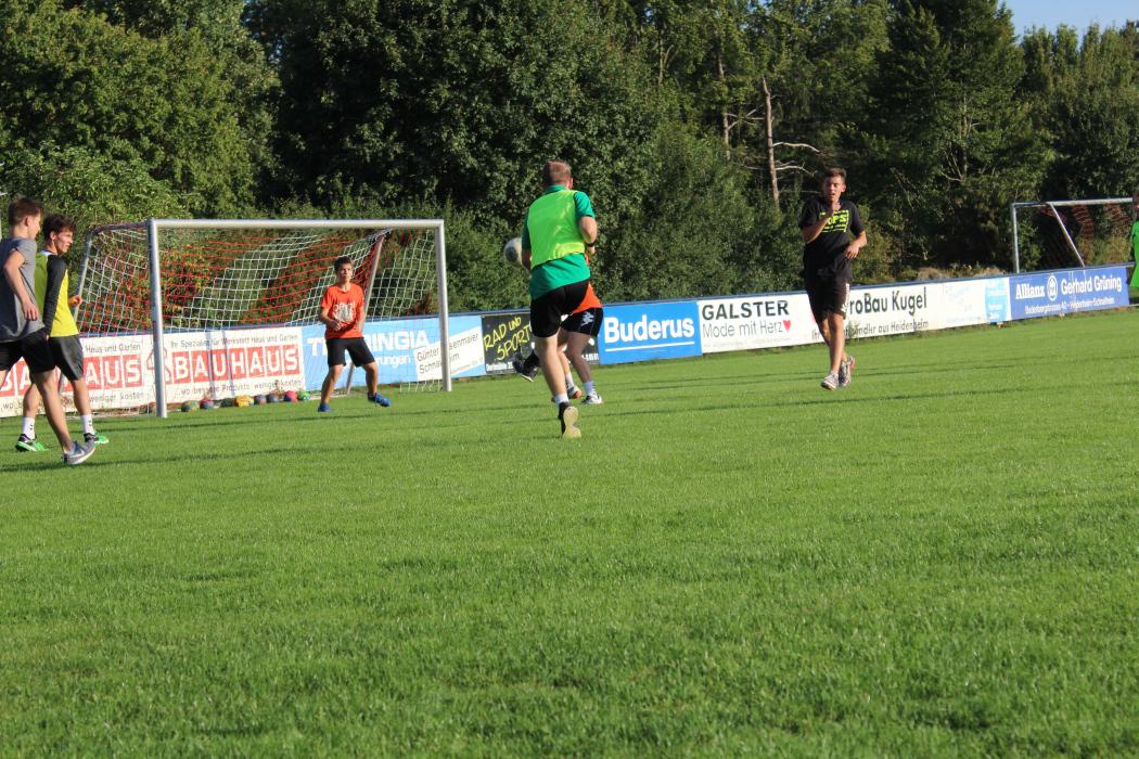 Trainingslager 2015 (13)