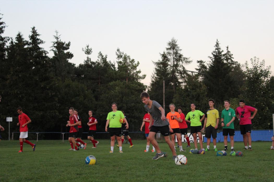 Trainingslager 2015 (130)