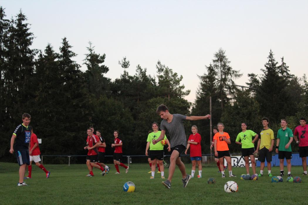Trainingslager 2015 (131)