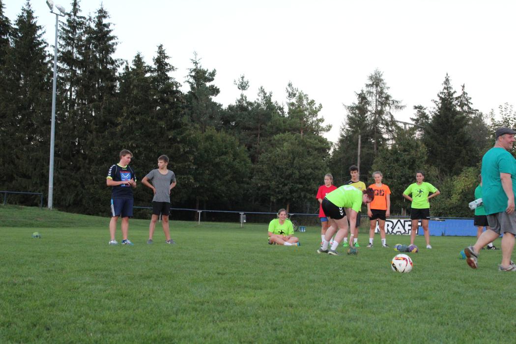 Trainingslager 2015 (132)