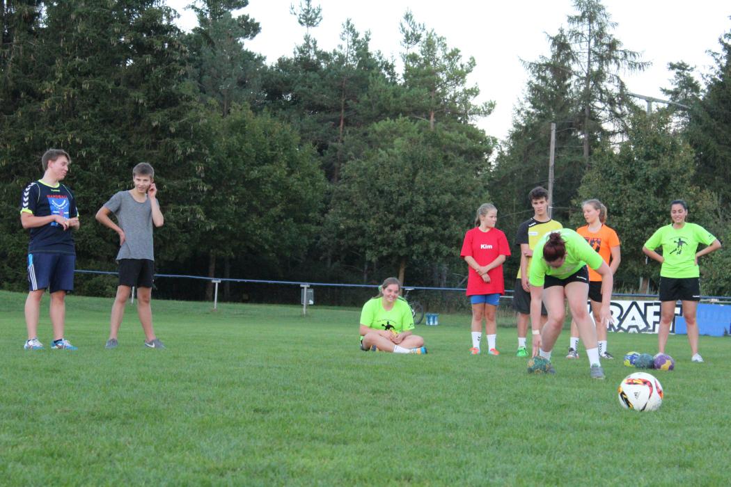Trainingslager 2015 (134)