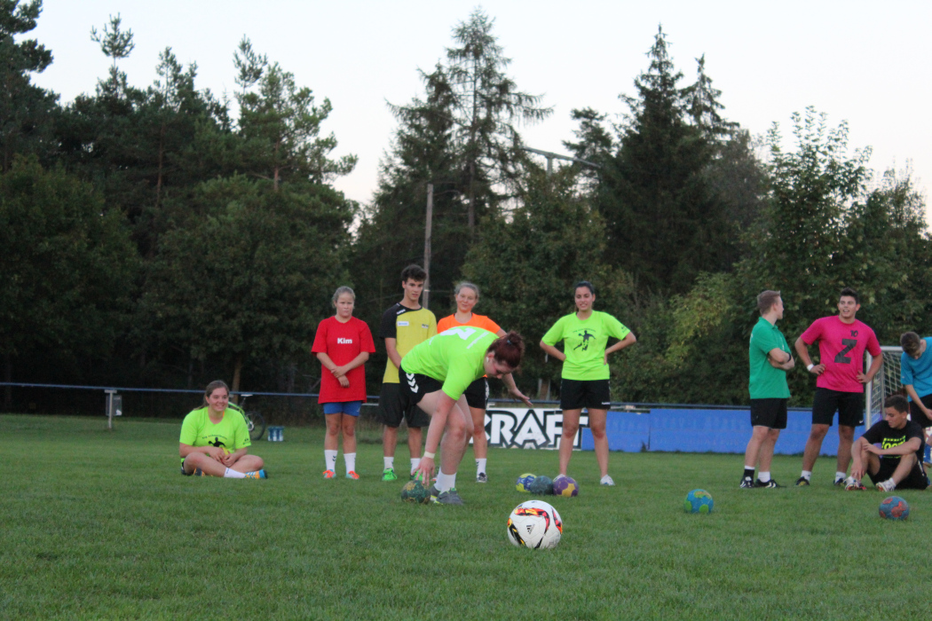 Trainingslager 2015 (135)