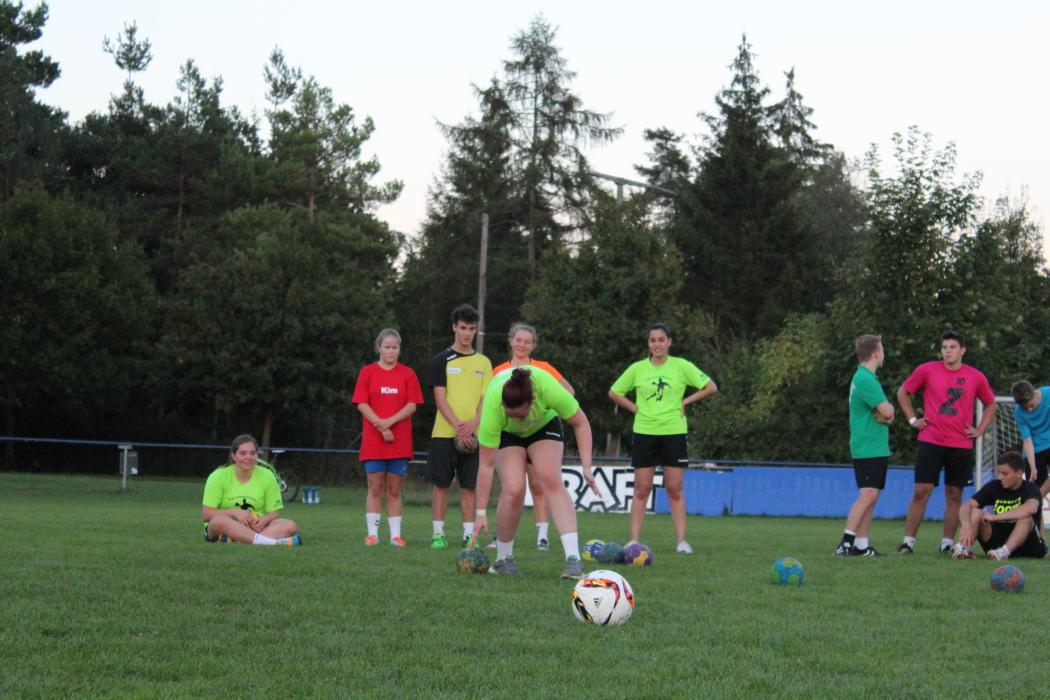 Trainingslager 2015 (136)