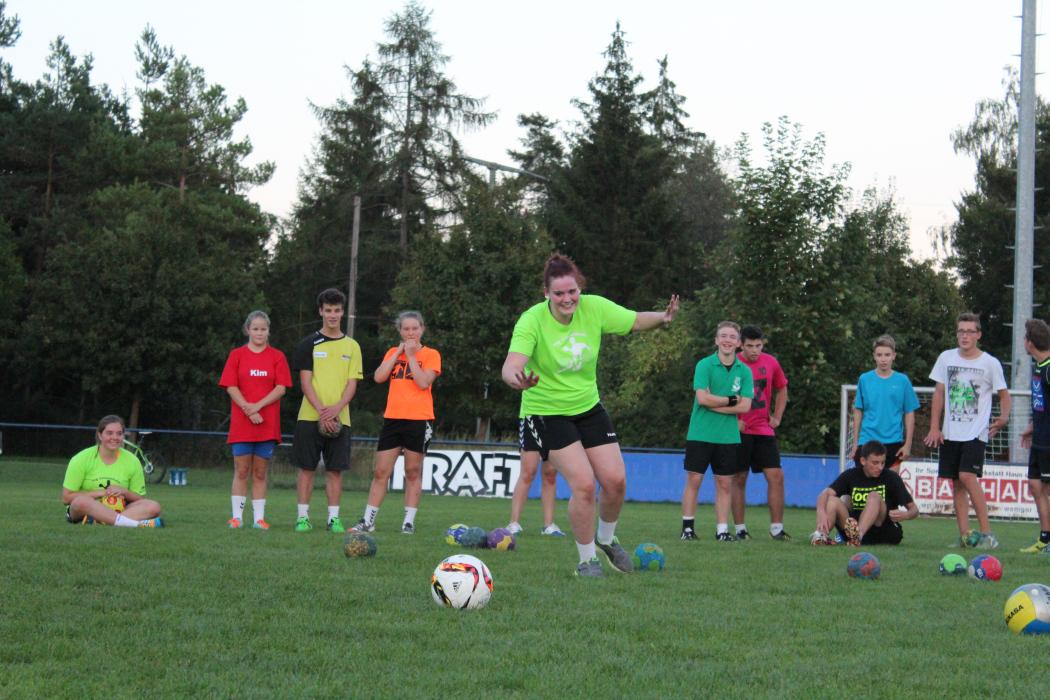 Trainingslager 2015 (137)