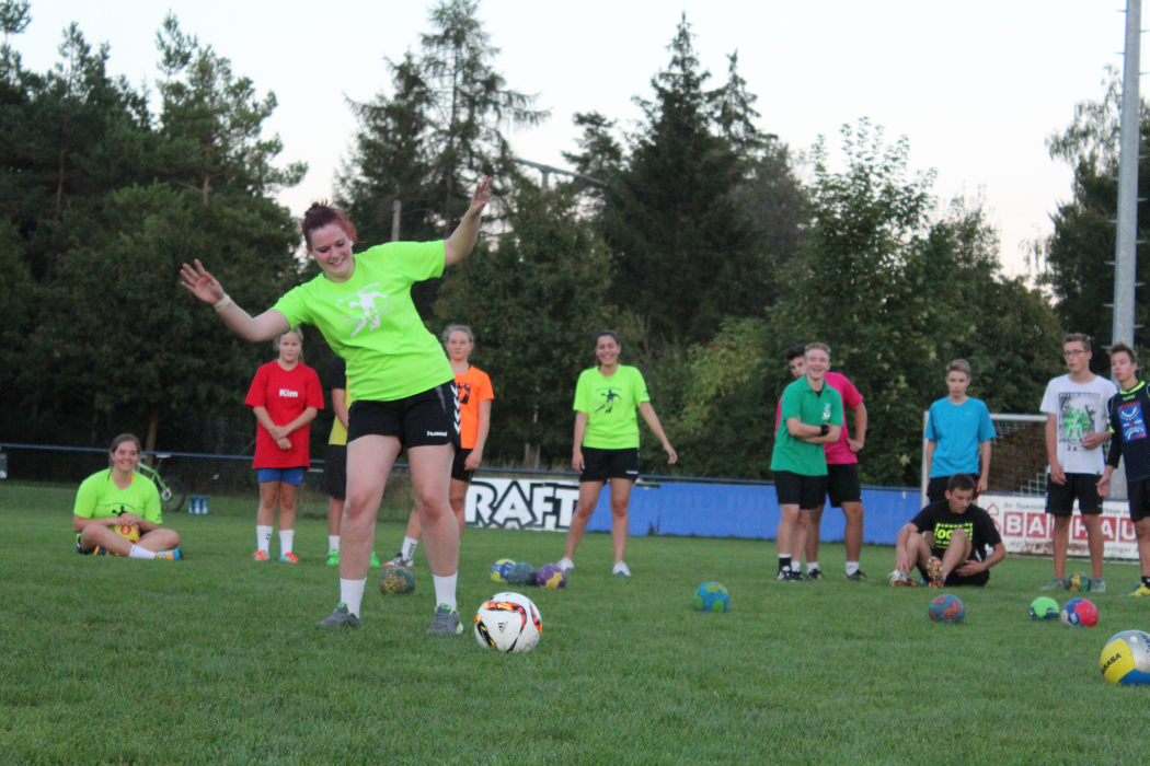 Trainingslager 2015 (140)