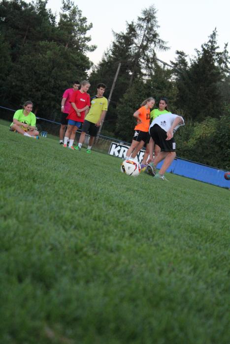 Trainingslager 2015 (143)