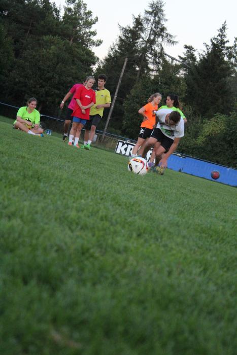 Trainingslager 2015 (145)