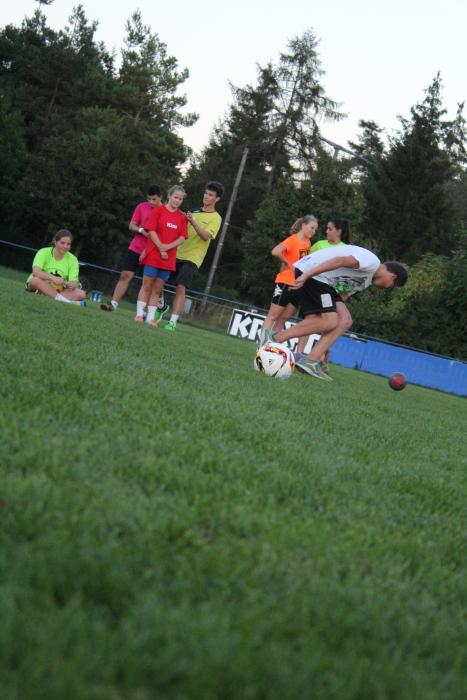 Trainingslager 2015 (146)