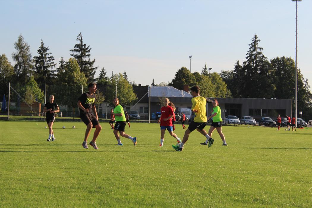 Trainingslager 2015 (15)