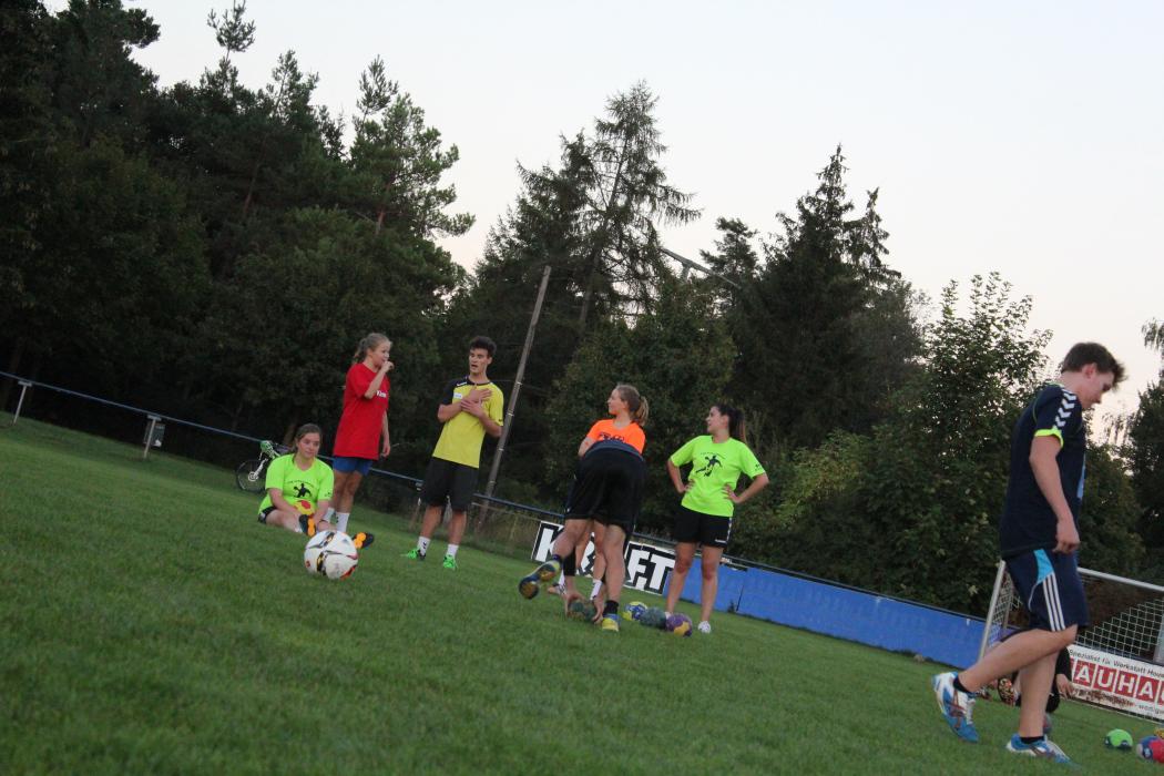 Trainingslager 2015 (151)