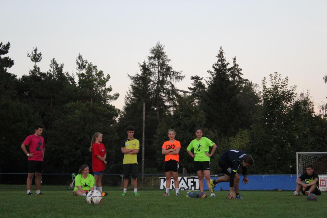 Trainingslager 2015 (154)