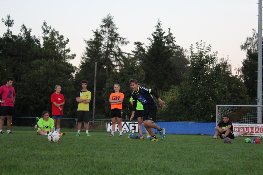 Trainingslager 2015 (155)
