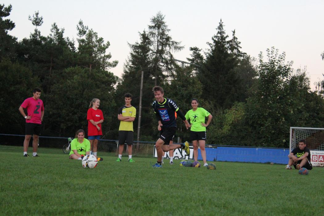 Trainingslager 2015 (156)