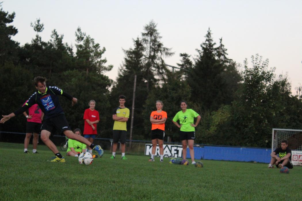 Trainingslager 2015 (158)