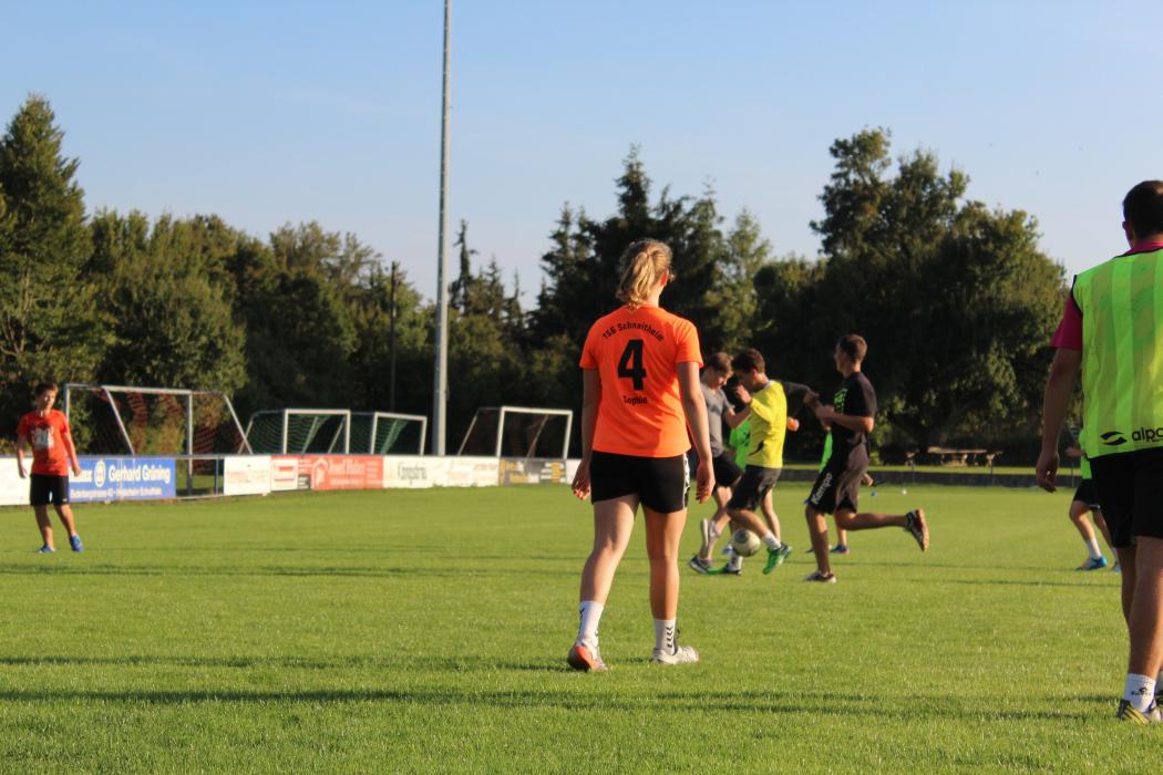 Trainingslager 2015 (16)