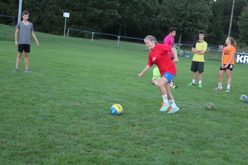Trainingslager 2015 (163)