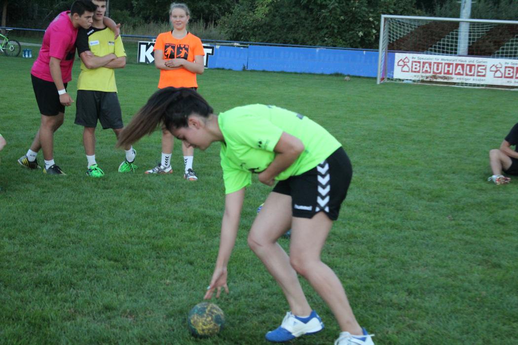Trainingslager 2015 (166)