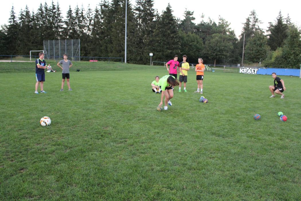 Trainingslager 2015 (167)