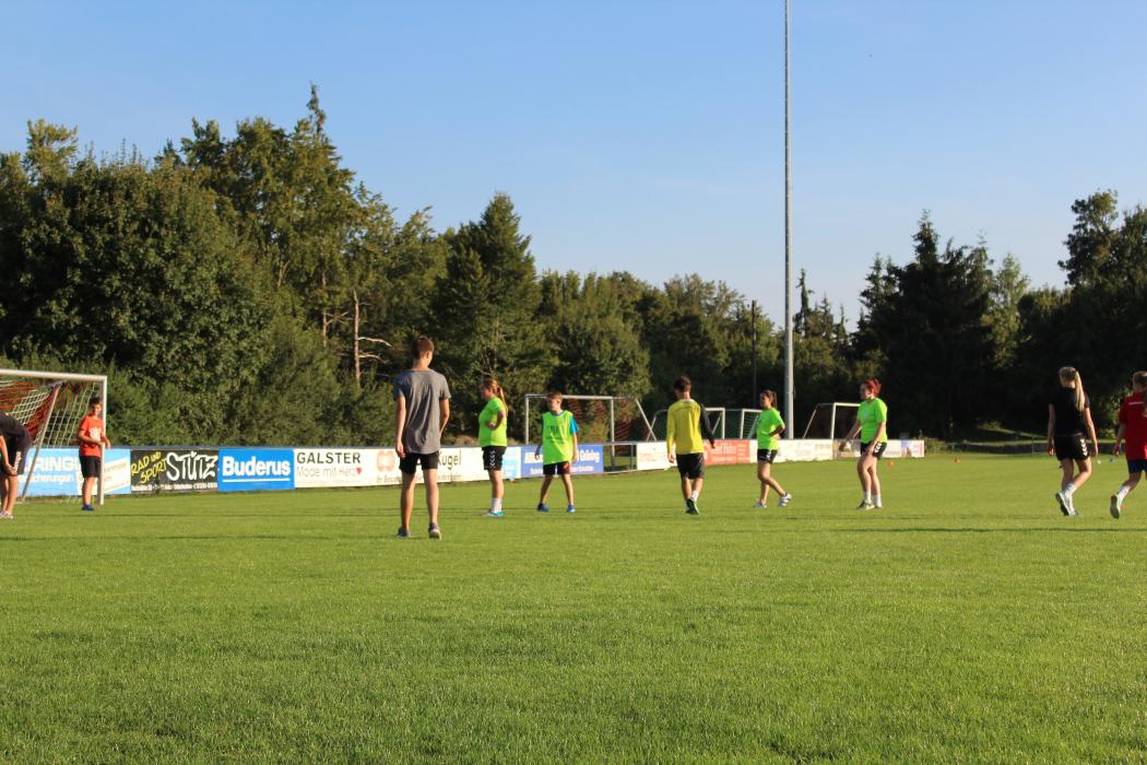 Trainingslager 2015 (17)