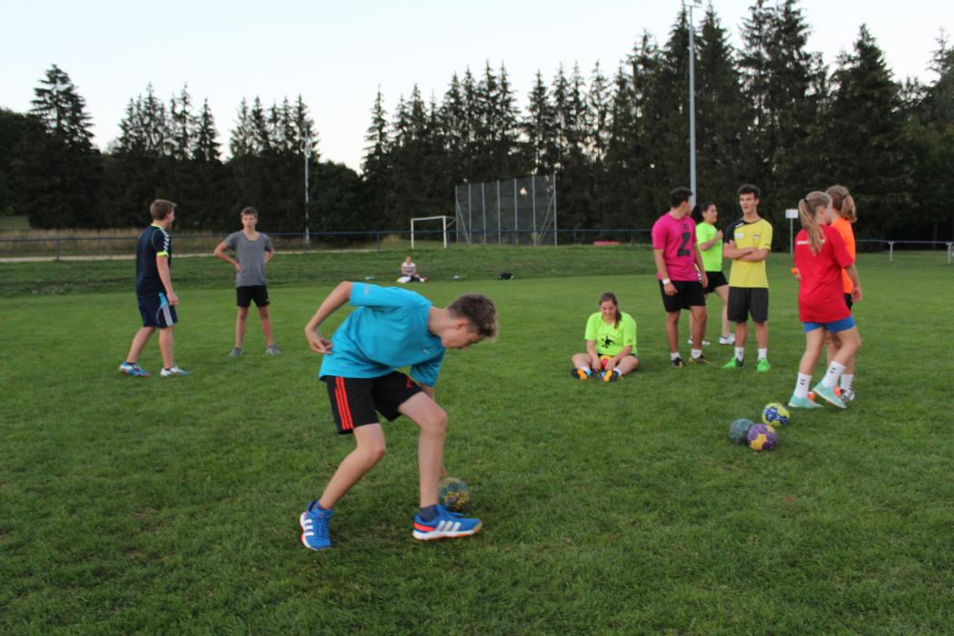Trainingslager 2015 (172)
