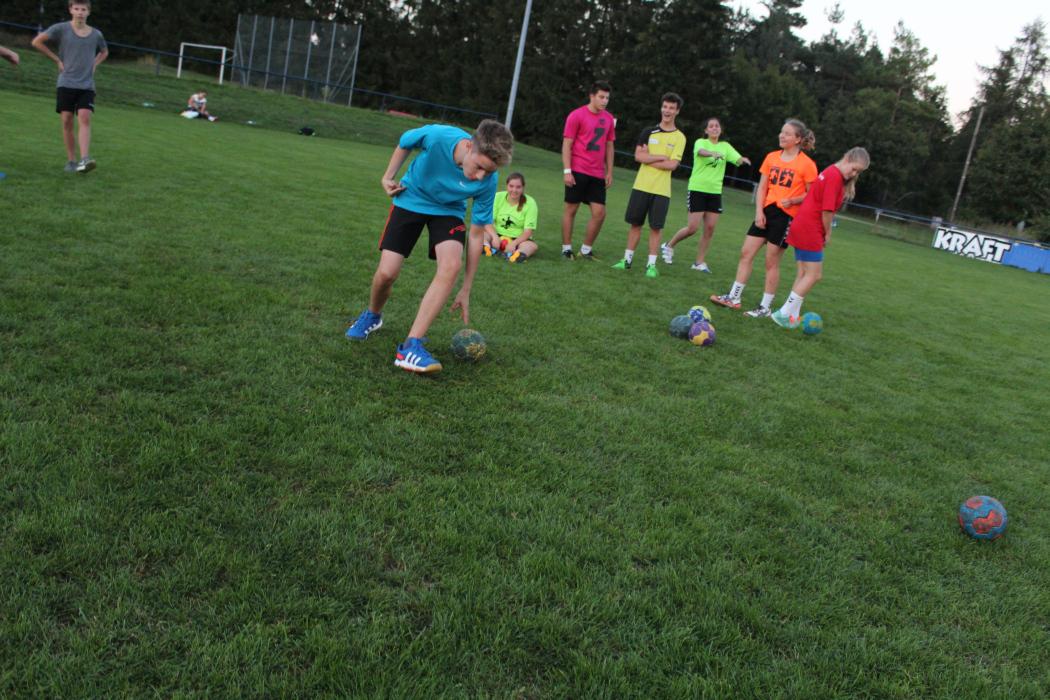 Trainingslager 2015 (173)