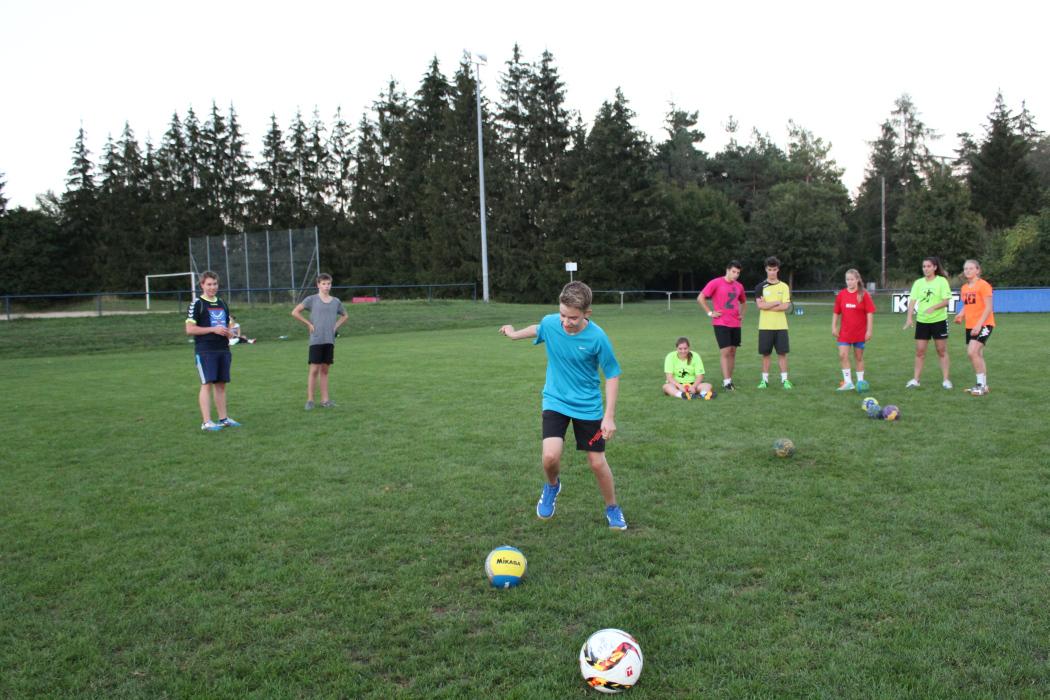 Trainingslager 2015 (175)
