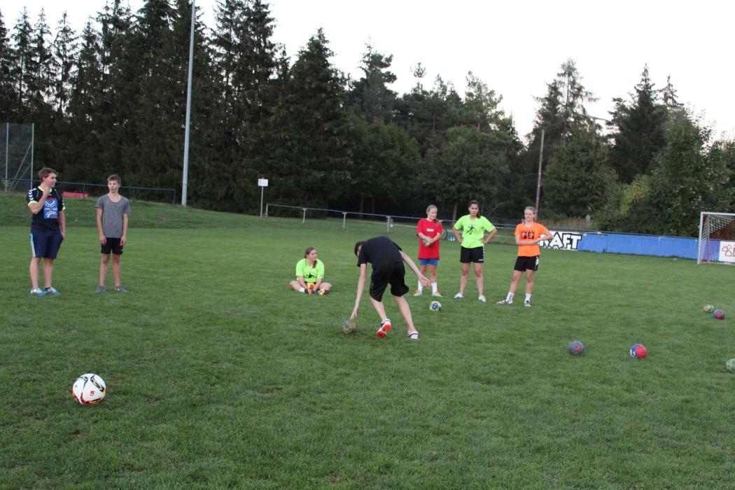 Trainingslager 2015 (176)