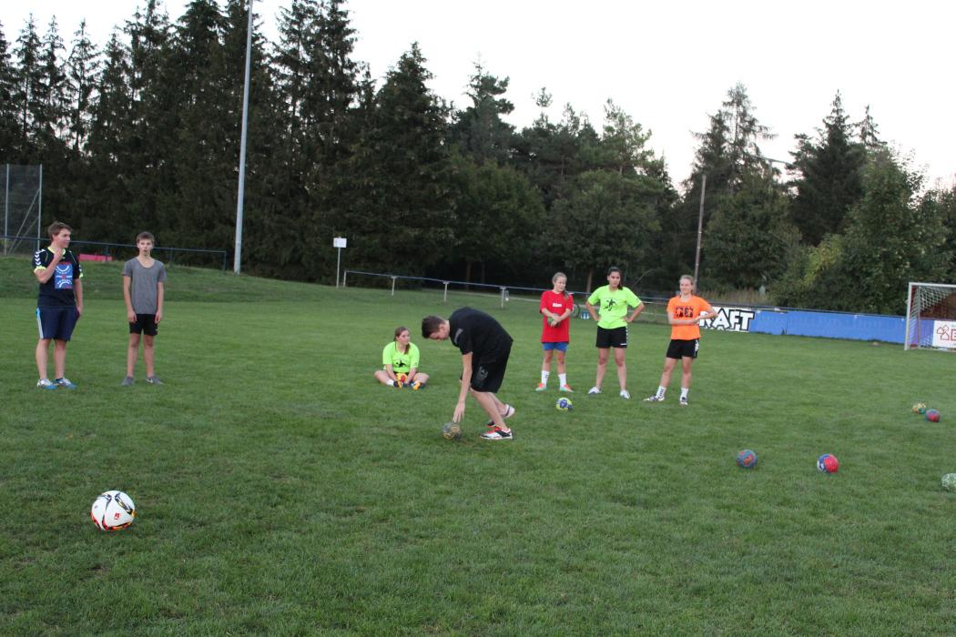 Trainingslager 2015 (177)