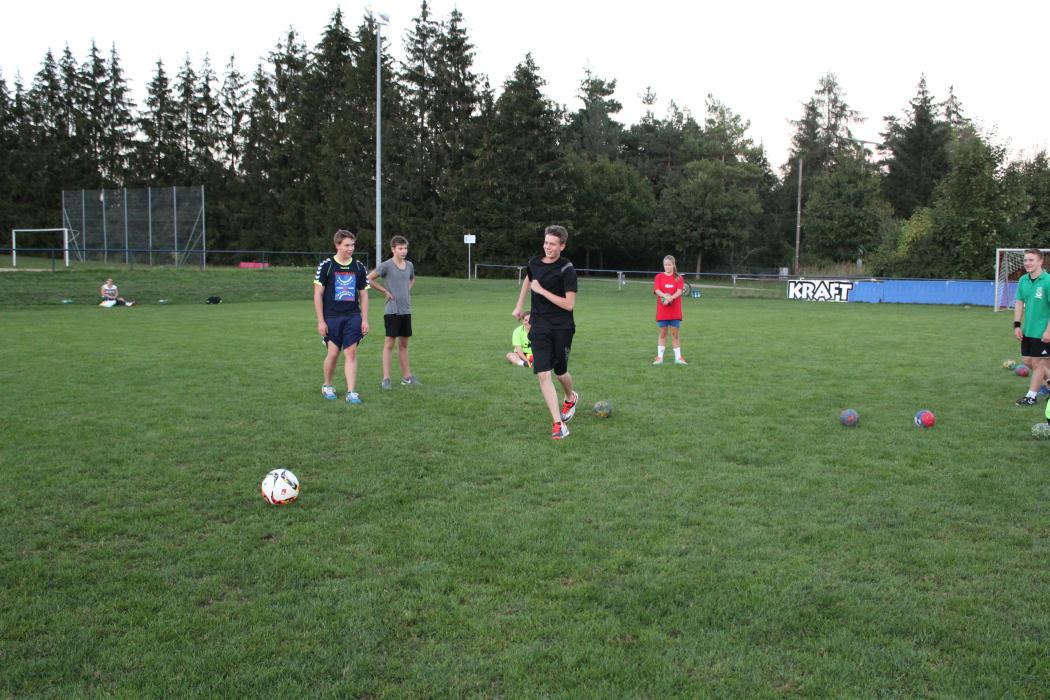 Trainingslager 2015 (180)